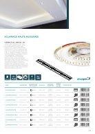 Velleman Pro LED Catalogue - FR - Page 7