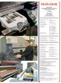 tekstil&teknik_kasim2018 - Page 5