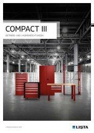 Compact III