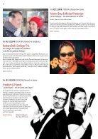 CapitolMagazin-2-19-WEB - Page 4