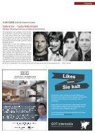 CapitolMagazin-2-19-WEB - Page 5