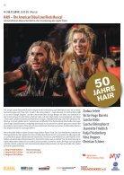 CapitolMagazin-2-19-WEB - Page 6