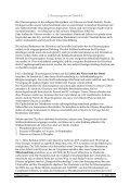 Praktikumsreferat Biochemie - DocCheck Campus - Seite 4