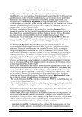 Praktikumsreferat Biochemie - DocCheck Campus - Seite 7