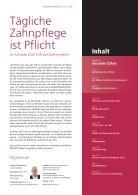 Medizin Mainzer 03 - Seite 3