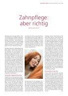 Medizin Mainzer 03 - Seite 5