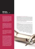 Medizin Mainzer 03 - Seite 6