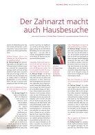Medizin Mainzer 03 - Seite 7