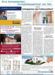 Immobilienmakler_Dorfen_Nov-2018-1