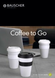 Coffee_to_go_DE