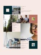 Nybak Terrasse Prospekt - Page 3