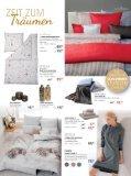 Winterträume - Betten Behle Soest - Seite 2