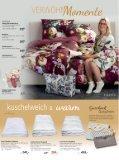 Winterträume - Betten Behle Soest - Seite 3