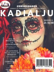 OFFICIAL REVISTA chido OFFICIAL SCREENSHOT KADIALJU-converted