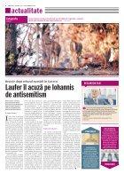 România liberă, joi, 22 noiembrie 2018 - Page 2