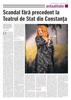 România liberă, joi, 22 noiembrie 2018 - Page 3