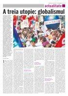 România liberă, joi, 22 noiembrie 2018 - Page 5