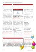 15 Im Dialog - Gesundheitsnetz Süd eG - Seite 4