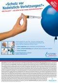 15 Im Dialog - Gesundheitsnetz Süd eG - Seite 5