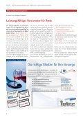 15 Im Dialog - Gesundheitsnetz Süd eG - Seite 6