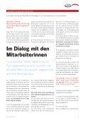 15 Im Dialog - Gesundheitsnetz Süd eG - Seite 7