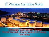 Best Coating System Design Services-converted