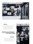 Dachstein_Workbook_FW-19-20_alles - Seite 6