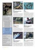 La Pesca Mosca e Spinning 6/2018 - Page 4