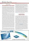 La Pesca Mosca e Spinning 6/2018 - Page 6