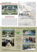 La Pesca Mosca e Spinning 6/2018 - Page 7