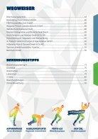 AUSBILDUNGSPLÄTZE - FERTIG - LOS | Cloppenburg, Vechta 2019 - Seite 7