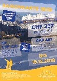 Vorverkauf1819_Flyer A5_DS_online (1) (1)
