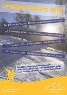 Vorverkauf1819_Flyer A5_DS_online (1) (1) - Seite 2