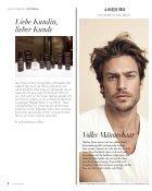 Salon Beauté 04/18 - Seite 2