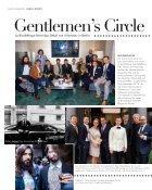 Salon Beauté 04/18 - Seite 4