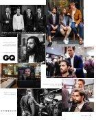 Salon Beauté 04/18 - Seite 5