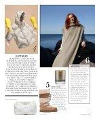 Salon Beauté 04/18 - Seite 7