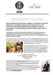 Pressemitteilung Barber Angels_Salzgitter_Dezember 2018