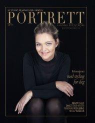 01_Magazine_(FRONT COVER)_Alt1