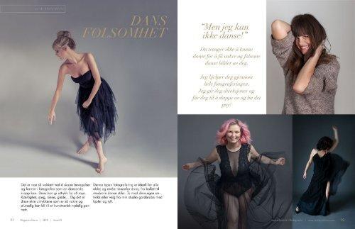 02_Magazine_Dans_(Pages 1 & 2) 2