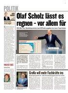 Berliner Kurier 21.11.2018 - Seite 2
