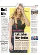 Berliner Kurier 21.11.2018 - Seite 3