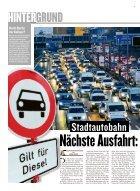 Berliner Kurier 21.11.2018 - Seite 4