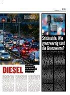 Berliner Kurier 21.11.2018 - Seite 5