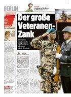 Berliner Kurier 21.11.2018 - Seite 6
