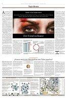 Berliner Zeitung 21.11.2018 - Seite 2