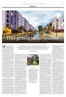 Berliner Zeitung 21.11.2018 - Seite 3