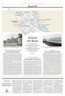 Berliner Zeitung 21.11.2018 - Seite 4
