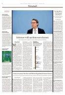 Berliner Zeitung 21.11.2018 - Seite 6