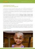 Myanmar Jahresberichte 2014-2017 - Seite 2